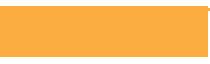perlundgrens-logotyp